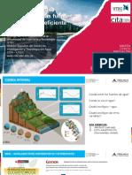19-09-jorge-abad-innovacion-para-la-proteccion-fuentes-de-agua-y-uso-eficiente