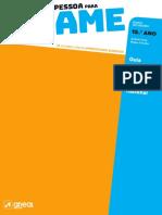 2 - Temáticas de Pessoa ortónimo.pdf