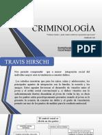 Criminología autores travis y Merton.pptx