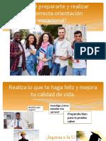 Presentacion oficial  - MAZO 2019.ppt RAMON ARCILA