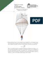 Problemas Newton.pdf