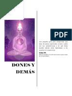 DONES_Y_DEMAS.