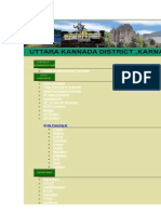 District Administration Overview