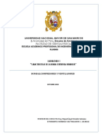 Informe 1 Bcv Milagros Mendoza