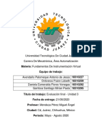 0040 - FIV_Evaluacion_Final_AntonioDeJesusAvendañoPalomeque