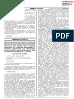 ordenanza-que-prohibe-dejar-vehiculos-carrocerias-yo-chata-ordenanza-no-346mlv-1879151-1