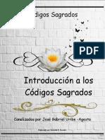 cod sagrados manual.pdf