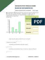 Matematic1 Sem 29 Guia de Estudio Estadistica Elemental I Ccesa007