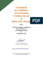 Etime de Soi Confiance en Soi-1.pdf