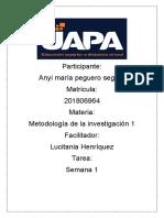 metedeologia tarea 1 (1)