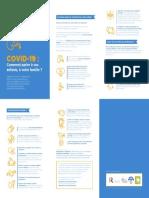 brochure-covid-19.pdf
