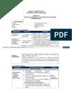 modelo de proyecto conviovencia.pdf