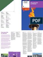 Gaz Associes Au Petrole APG