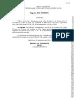 Documento2_Acórdão_OASImpugnação.pdf