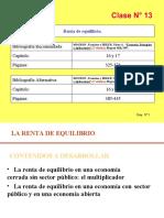 DiapMacroconBibliografiaporclase (1).ppt