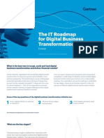 the-gartner-it-roadmap-for-digital-buisness-transformation-excerpt.pdf
