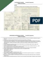 Cuestionario Unidad 3.pdf