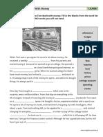 liu006-dealing-with-money.pdf