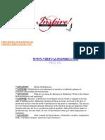 MGT_211 VU paper