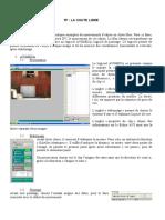 chute_libre.doc