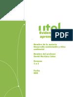 Desarrollo sustentable y ética ambiental_Semanas 1 y 2