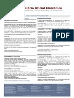 2020-10-02-DiarioOficialMPAM.pdf