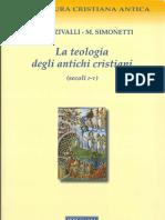 La_teologia_degli_antichi_cristiani_seco.pdf