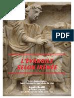 LEVANGILE_SELON_IRENEE.pdf