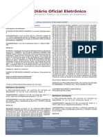 DiarioOficialMPAM-2020-10-08