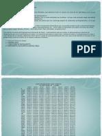 ALTITUD.pdf