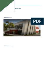 Tecnicas-Libro de Proyectos
