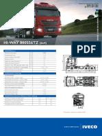 folheto-tecnico-hi-way-6x4