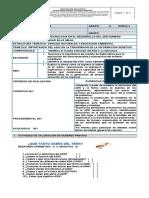 8estructura_del_adn