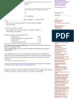 BIOMAGNETISMO MÉDICO CURA EL SIDA.pdf