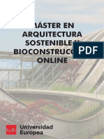 Master-en-Arquitectura-Sostenible-UE-Online-01t1v00000EWRvQAAX-es