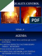 casting-quality-control