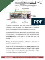GUIA 5 INFORMÁTICA.pdf