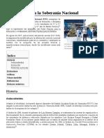 Formación_para_la_Soberanía_Nacional.pdf