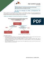 Fiche-Info-Sanitaire-GDSAvicole032019