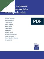 23 Pisarello 2009.pdf