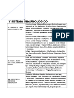 PARES-COVID.pdf
