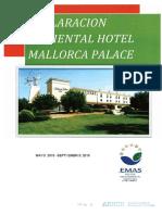 Hotel-Mallorca-Palace
