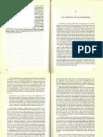 9  Hacking 1990.PDF