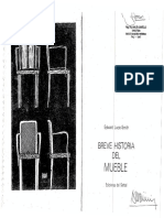Breve Historia del Mueble - E. L. Smith.pdf