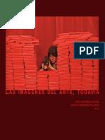 2006 las imágenes del arte.pdf
