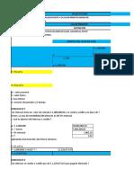 1600805386741_VALOR PRESENTE  CRITERIOS DE MEDCION (1).xlsx