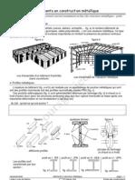 cours_ossature-metallique_procedes-generaux-de-construction