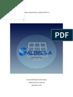 analisis admin y legal (1)