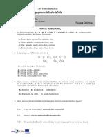 Q7-FT4-2021