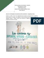 ACTIVIDA ÉTICA - PAULA ANDREA HERRERA
